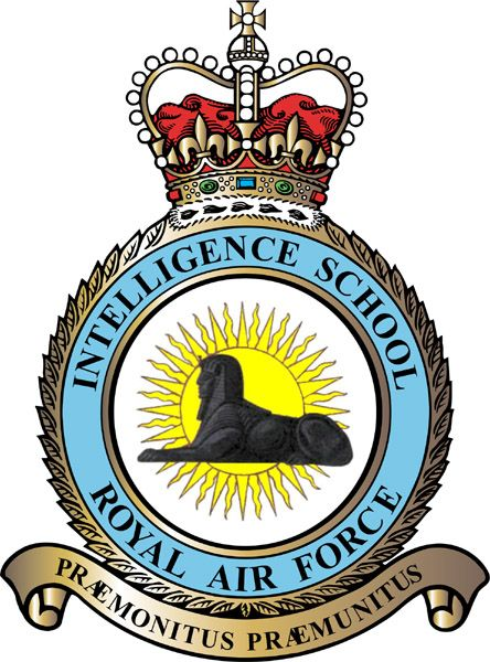 The RAF Intelligence Branch dates back to 1939 following the outbreak of the Second World War, however personnel have been employed in intelligence duties since the formation of the RAF in 1918. At the time, officers of the General Duties (GD) Branch (mainly pilots on a ground tour or who for medical reasons could no longer fly) performed the duty of Squadron Intelligence Officer, or aircrew on ground tours in the Air Ministry Intelligence Department.