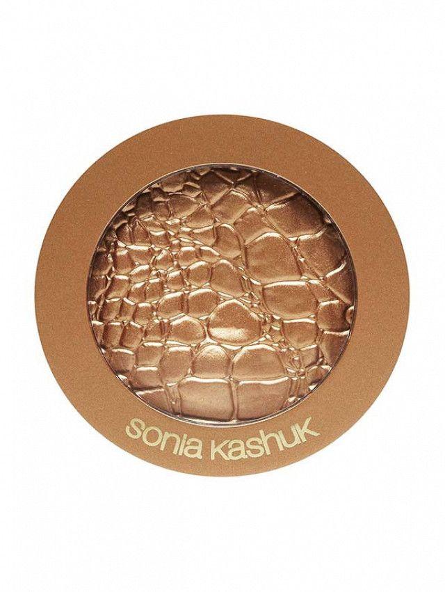 sonia-kashuk-chic-luminosity-bronzer