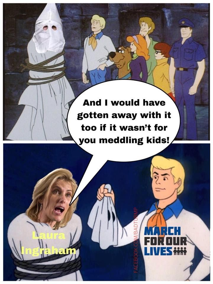 And I Would Have Gotten Away With It Too Gif Pin On Ban Military Assault Weapons Bump Stocks Better Gun Control The Nra Is A Terrorist Organization