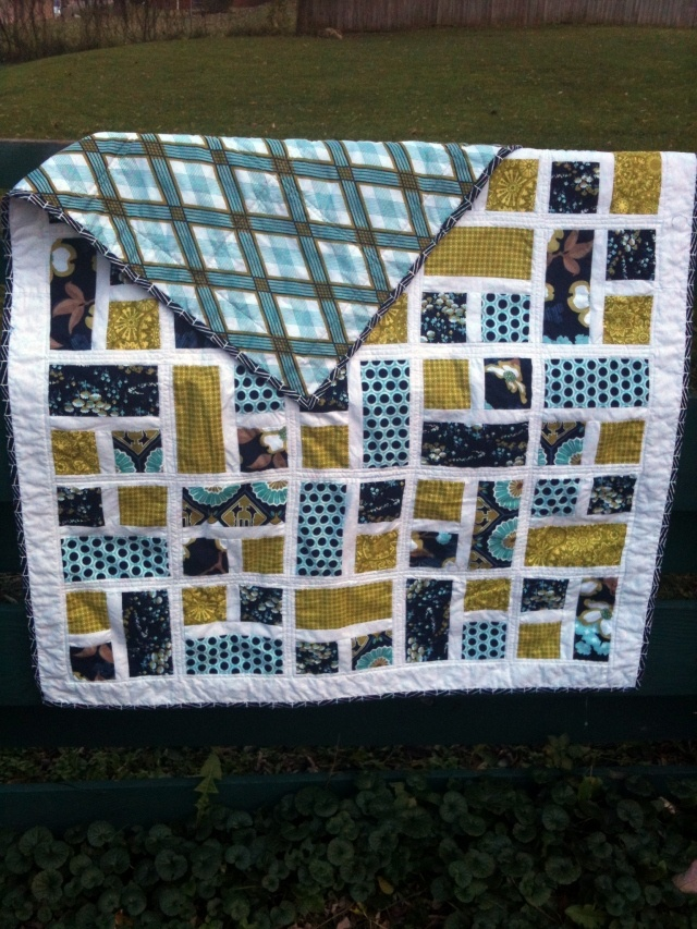 17 Best images about Rectangle Squared Quilt on Pinterest Quilt, A photo and The square