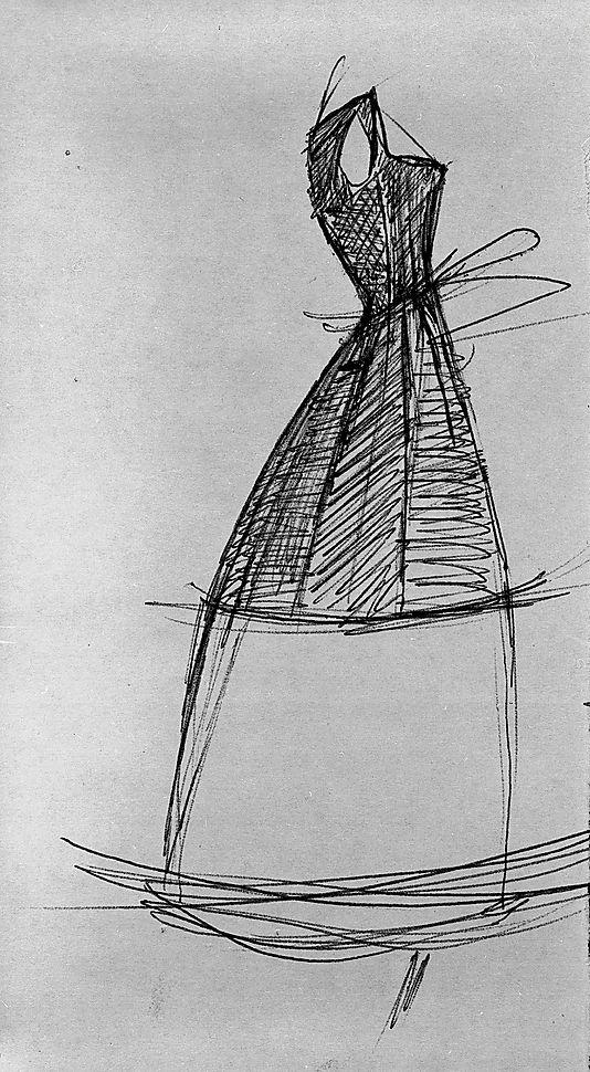 Sketch, Charles James