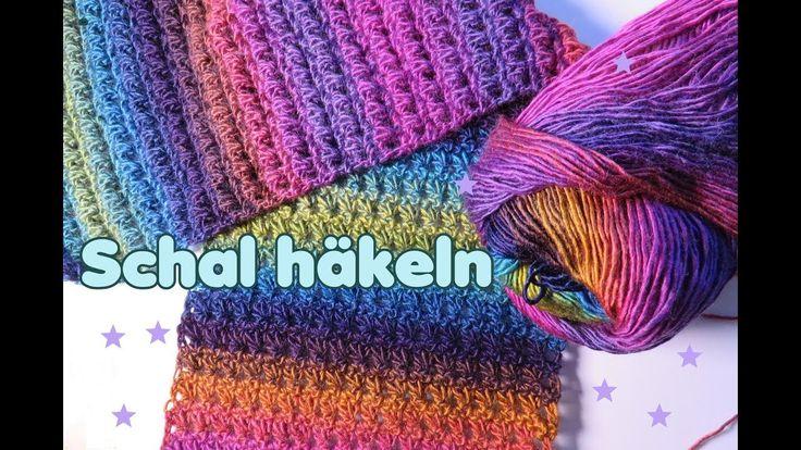 33 best Meine Handarbeiten my crochets images on Pinterest ...