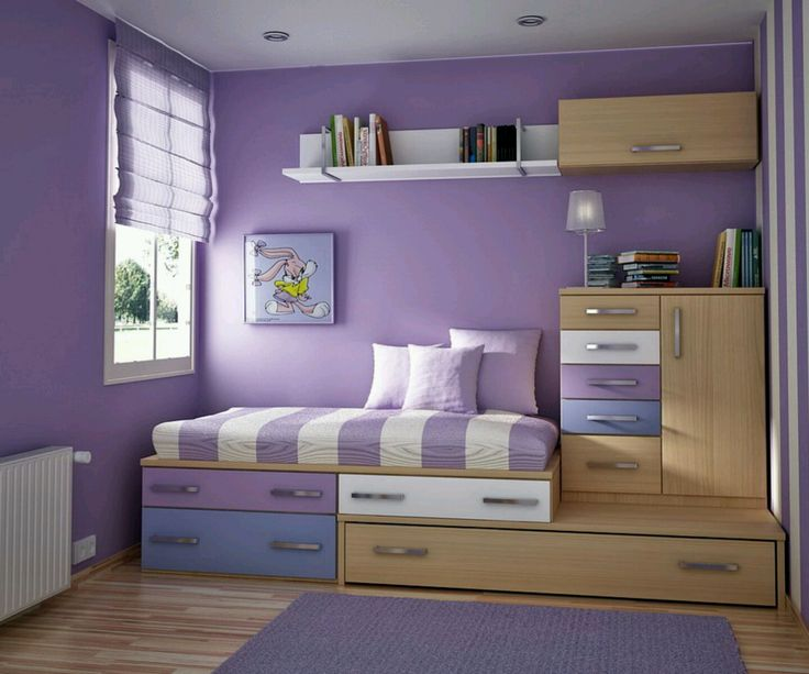 Bedroom Furniture for Small Bedrooms - organizing Ideas for Bedrooms Check more at http://iconoclastradio.com/bedroom-furniture-for-small-bedrooms/