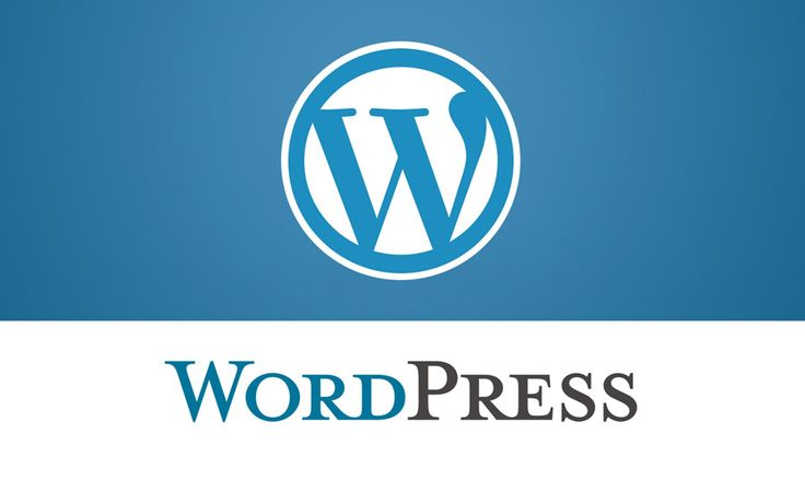 Using WordPress To Promote Your Freelance Business
