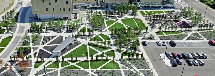 gh3-scholars-green-park-19-photo-by-Terraplan « Landscape Architecture Works | Landezine