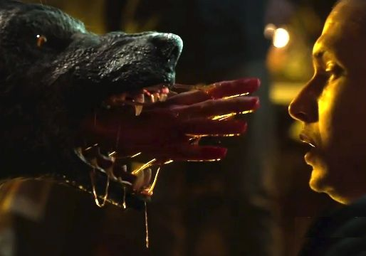 Watch New Trailers for Hemlock Grove Season 2, HBO's The Leftover