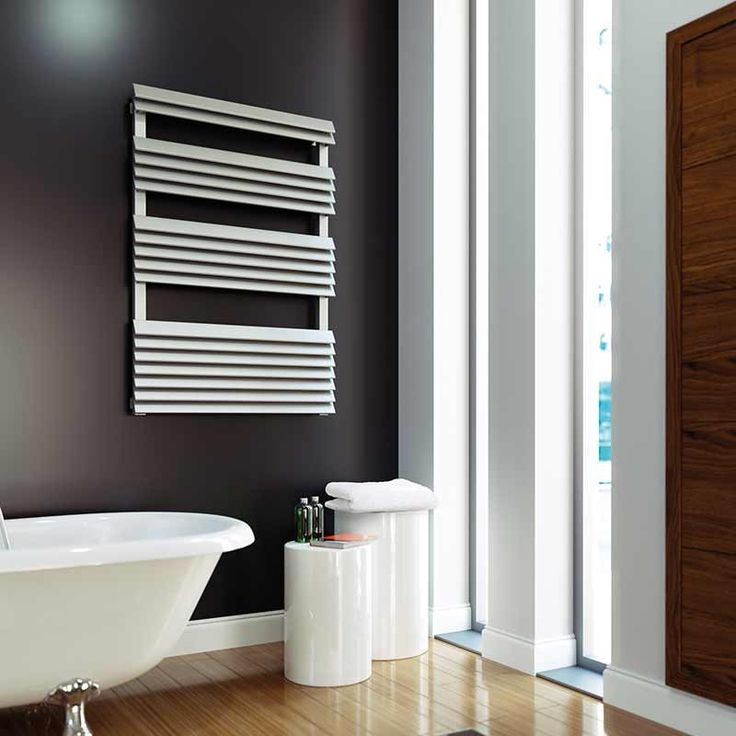 18 best Amazing Towel Radiators images on Pinterest Towel radiator