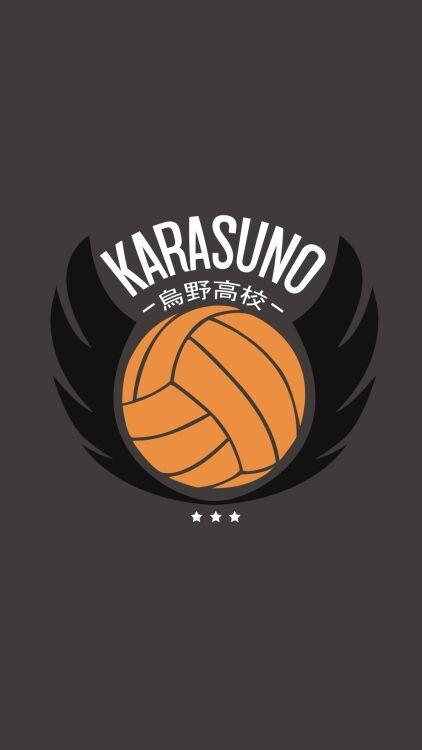 #wattpad #fanfiction anime, manga - Haikyuu!! parringi - [postać] x Reader zamówienia - zamknięte kolejka - 1 do napisania, potem zamówienia znowu ruszą status - aktywne, 8/??? gatunek - one-shoty, romans, komedia, dramat, sportowe, slice of life, akcja ///AyaKuroichi2016♦
