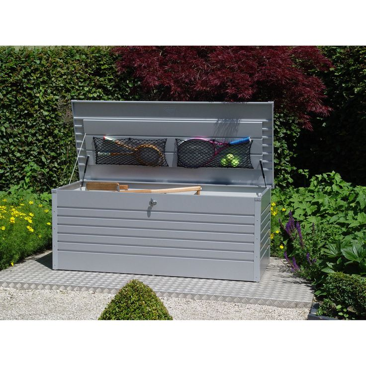 Les 47 meilleures images propos de terrasse et jardin for Catalogue jardin leroy merlin