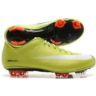 low priced 1748f 0a3f2 ... httpwww.asneakers4u.com New Nike Mercurial Vapor Superfly II FG  Cheap Mens ...