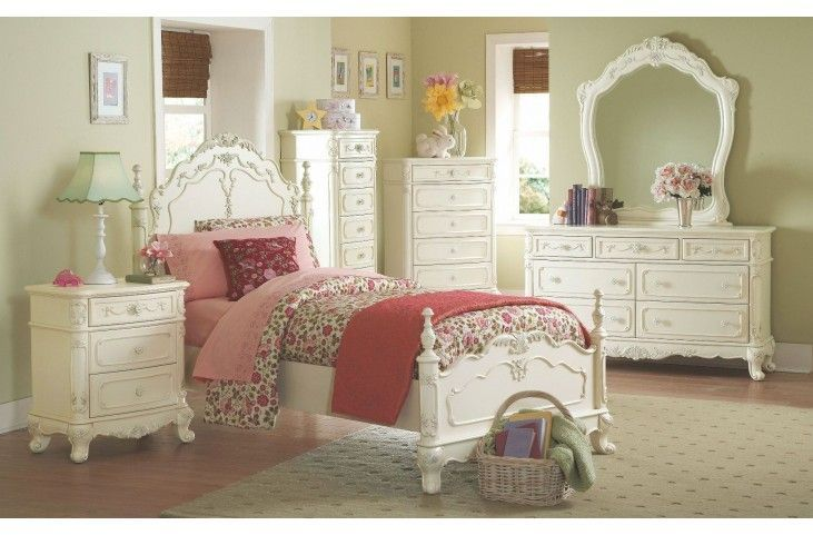 Buy brand name furniture at discounted prices. Over 75,000 items in stock with free in home delivery Nationwide! Why pay more for Ashley Furniture, AICO Furniture, Broyhill, Pulaski, Coaster Furniture and many other top brands? #coasterfurniturebedroom