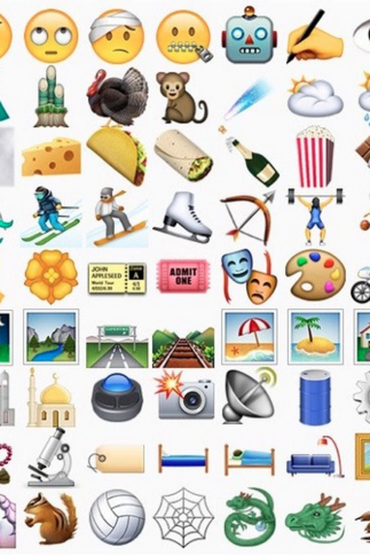 Microsoft emoji list emojistwitter emoji list emojis - Nova Atualiza O Do Iphone Incluir Emojis De Dedo Do Meio E Hang Loose