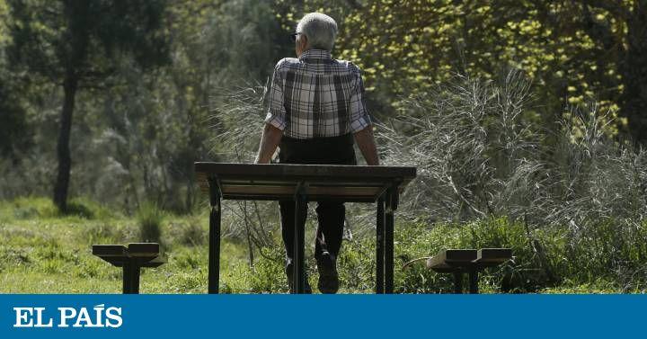 El Círculo de Empresarios debate sobre la viabilidad de las pensiones ante una población más envejecida y longeva