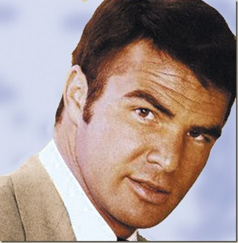 Another well-known part of Burt Reynolds' life was his high-profile romance and marriage to Loni Anderson. Description from bizarrebytes.com. I searched for this on bing.com/images