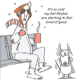 cold weather funny pictures | Joan's Journeys: It's so cold.....