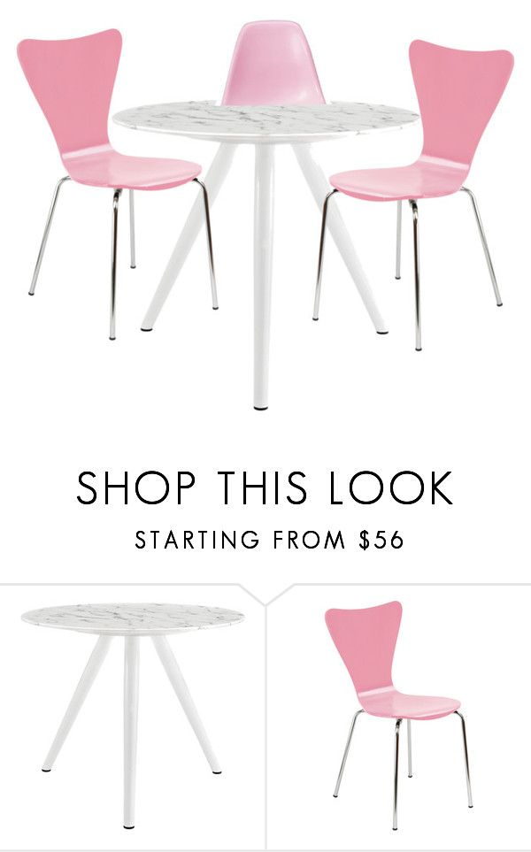 """""""dining room"""" by daniele-sing on Polyvore featuring interior, interiors, interior design, home, home decor, interior decorating, Legaré, Aeon and dining room"""