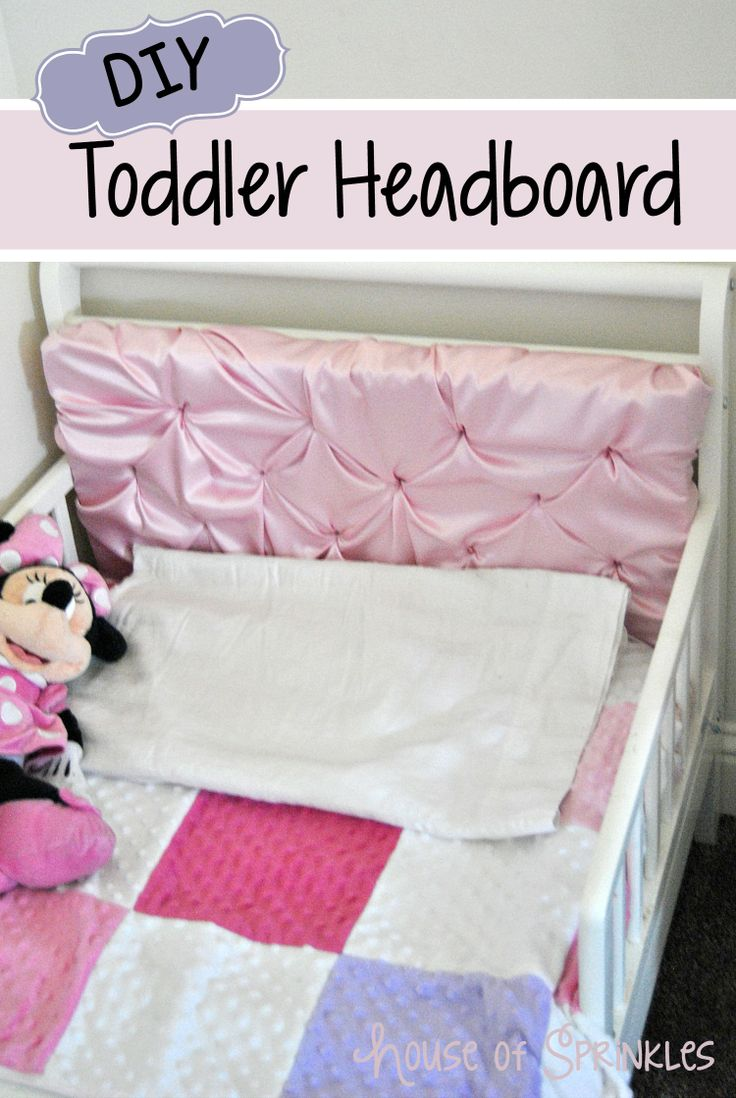 Best 25+ Toddler Princess Room Ideas On Pinterest | Little Girls Room  Decorating Ideas Toddler, Princess Room And Baby Girl Bedroom Ideas