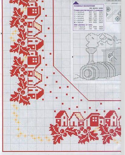 Table Cloth & Bedspread - Majida Awashreh - Álbumes web de Picasa