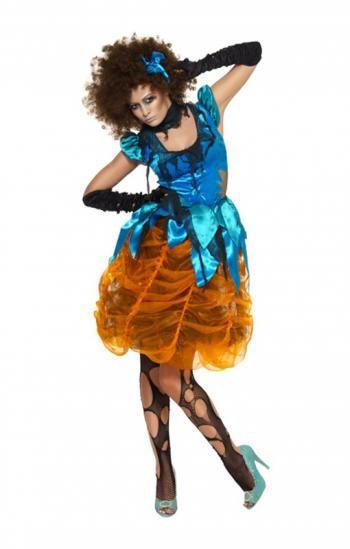 Killerella Kostüm | HORROR-SHOP.COM