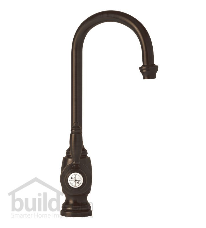 1000 Ideas About Lavatory Faucet On Pinterest: Gold Faucet, Brass Bathroom Fixtures And Brass