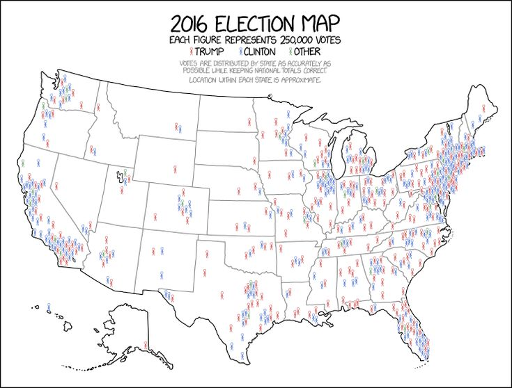 Best 25 Election map ideas on Pinterest Most accurate world map