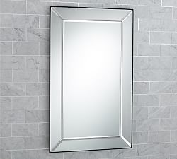 """Mirrors & Medicine Cabinets 