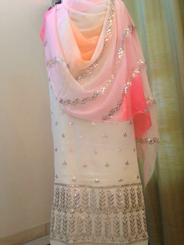 for order call or whtsapp on +918558980708