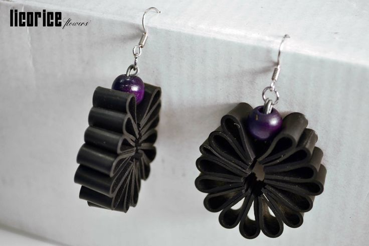 earring  https://www.facebook.com/pages/Licorice/647871428589723