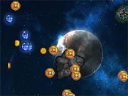 Joaca joculete din categoria jocuri magnet  sau similare jocuri cu litere