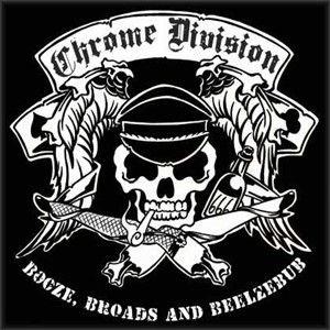 Segundo disco de esta banda de Noruega, con tematica Heavy Metal orientada a los estilos Biker nuevamenteShagrathde Dimmu Borgir haciendo de las suyas.