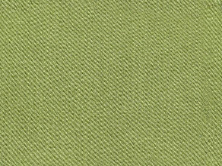 Seamless Green Fabric Texture Maps Texturise