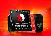 The fastest smartphone processor: a comparison http://ift.tt/2fZpAlm
