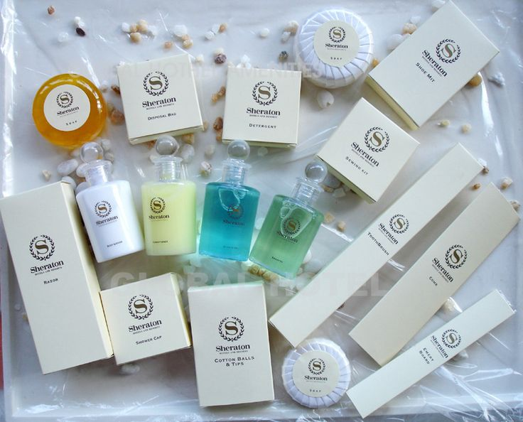 Need A Little Something Extra The Most Unique Hotel Amenities Amenites Pinterest Hotel
