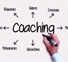 Lucrecia Diaz Coaching