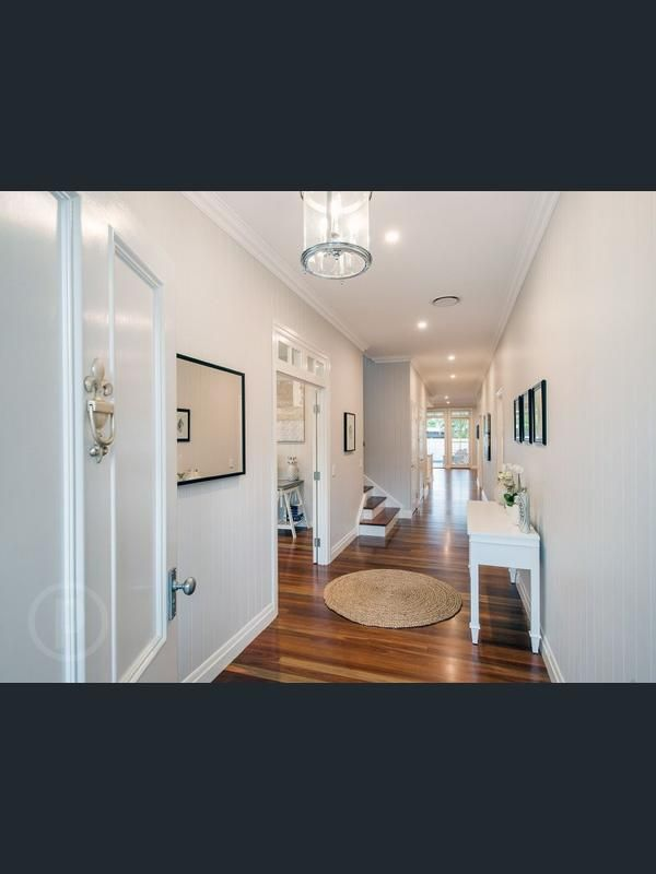 Foyer Lighting Qld : Framont avenue holland park qld property