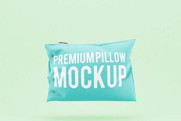 Color Pillow Mockup Psd Mockup Free Mockups Psd Mockup Psd Mockup Free Psd Mockup