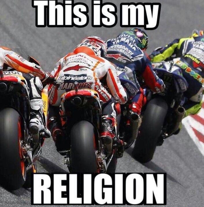 Motorcycle Memes Motogp