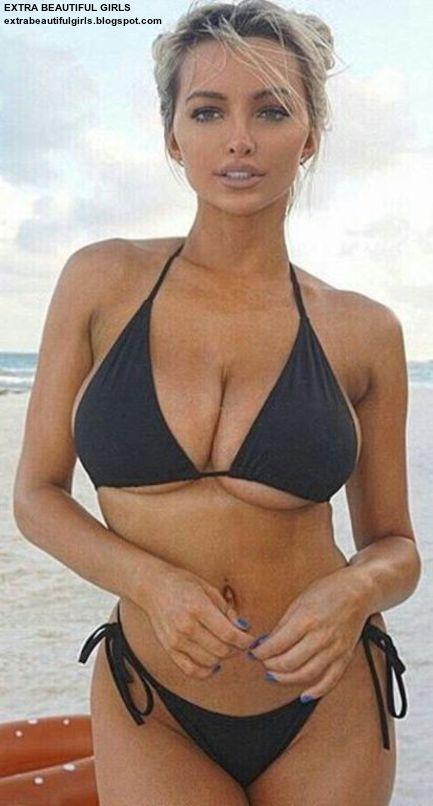 super sexy   Bikini girls   Pinterest   Bikini girls, Bikinis and Sexy 8ded86418e6