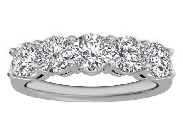 1000 Images About Jewelry On Pinterest
