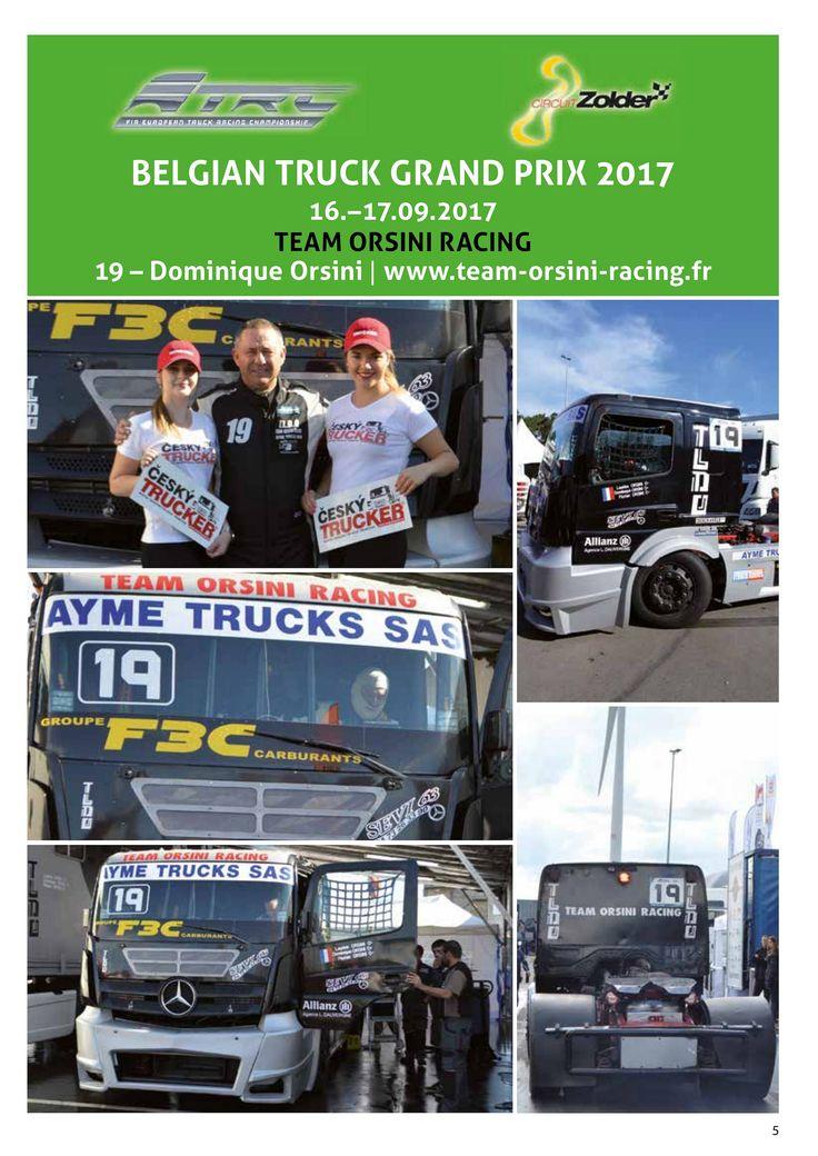 https://flic.kr/p/H5DGJt | world_truck_racing_promotion_december_2017 (7)