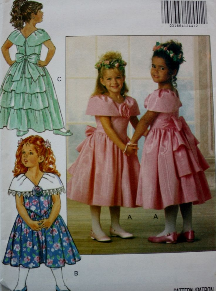 77 best Girls Boys Teen Sewing Patterns images on Pinterest ...