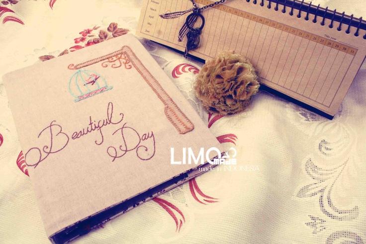 Beautiful Day - http://limomade-shop.blogspot,com