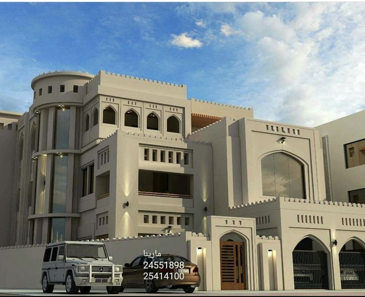 Pin By Harub Al Said On Architectural Floor Plans