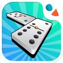 Download Dominoes Casual Arena:        Here we provide Dominoes Casual Arena V 3.3.1 for Android 4.0.3++ Dominoes is possibly one of the most popular and social board games. It can be played individually in 2, 3 or 4 players matches, but also with couples. There are several different modes such as the international dominoes,...  #Apps #androidgame #CasualArena  #Board http://apkbot.com/apps/dominoes-casual-arena.html