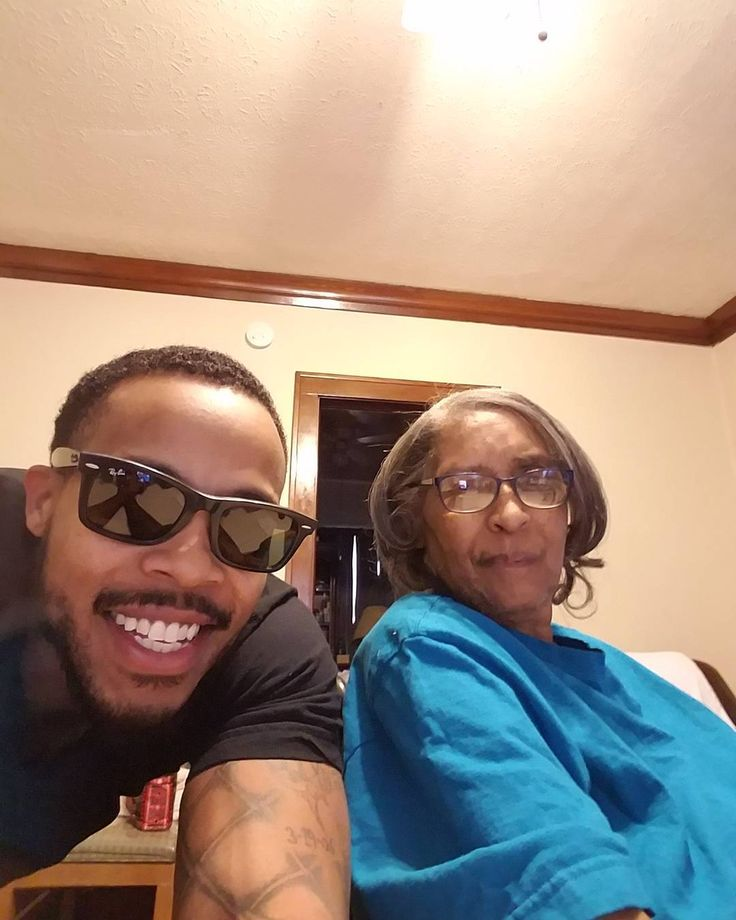 #wCw IM CRUSHINLeft da gym straight to Ruby D. Ra-Ra can't do no wrong to #NANNY .....YALL CRUSHIN ON THE WRONG ONES raised ALL boys  #grandmaNANNY