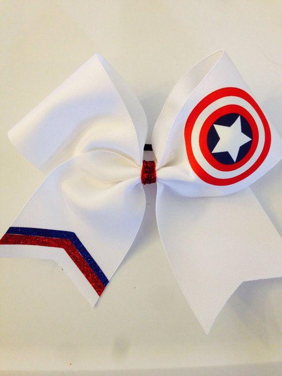 1000 Ideas About Super Hero Tutu On Pinterest Tutu