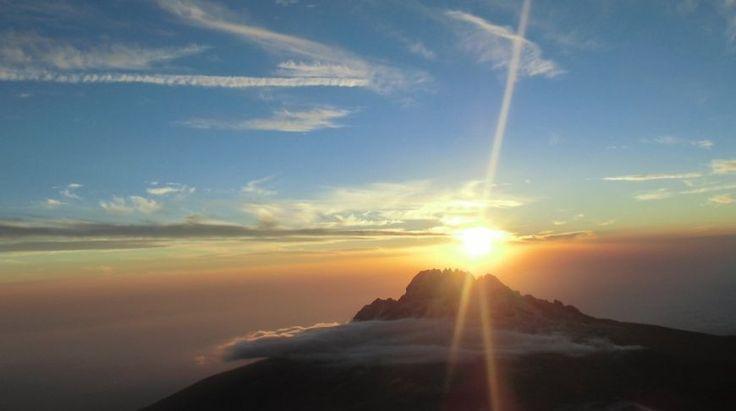 TANZANIA ROYAL SAFARI- Kiimanjaro Itinerariu: Kilimanjaro - Arusha - Parcul National Lacul Manyara - Craterul Ngorongoro - Parcul National Serengeti. Contactati-ne pentru itinerariul detaliat al safari-ului si informatii suplimentare!  La cerere va putem oferi si programe de safari personalizate conform preferintelor Dvs.! http://bit.ly/2ao0Y3S #Tanzania #safari #adventure
