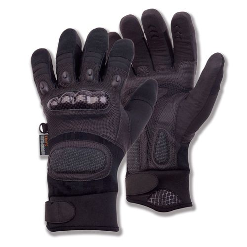 Have you created your own gloves on our BYOG (Build Your Own Glove)? If so we'd love to see your designs, post them to our wall!