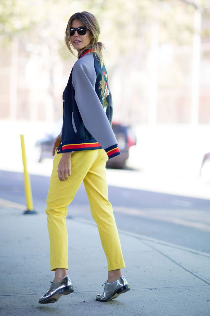 Another Day Of People Filling Streets >> 42 best East of Eden images on Pinterest | Fashion editorials, Hannah murray and Karlie kloss style