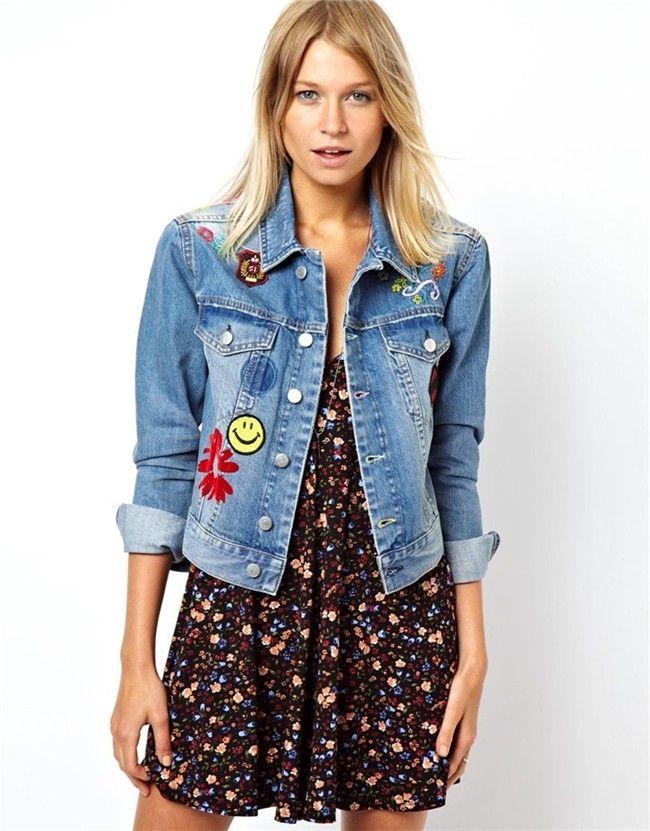 funny jeans, pantalones con parches, blog mallorca, personal shopper mallorca…